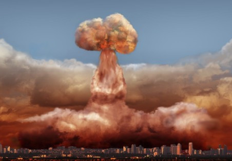 International Day Against Nuclear Tests Should Push Us All to Demand Global Zero