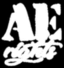 Albert Eiler blog