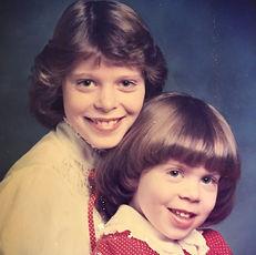 sisters-little-e1513073932712.jpg