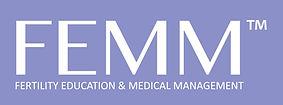 FEMM logo.jpg