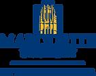 Marquette University logo.png