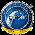 CFMP logo trans.png