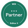 Creator Wix Badge.png