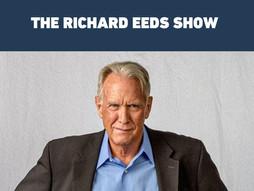 Richard Eeds Podcast