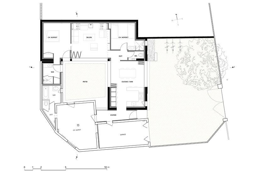 P03-1 Plan du RdC 100e - copie.jpg