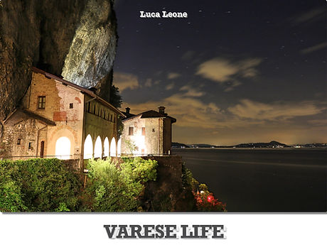 VARESELIFE2_COVER_page-0001.jpg
