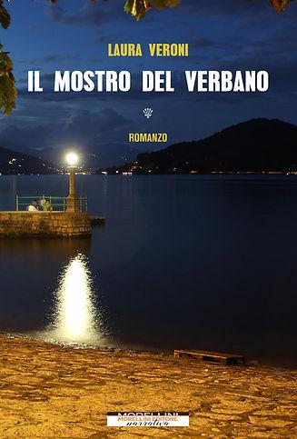 VERONI-VERBANO_COVER.jpg