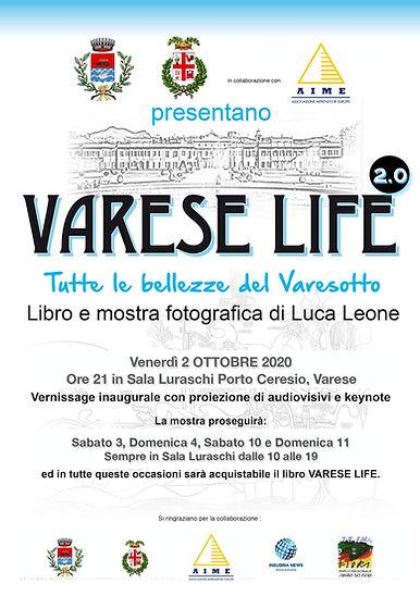 Locandina-VARESELIFE2.jpg