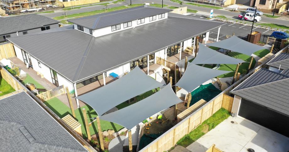 BestStart Educare Kauri Flats 6