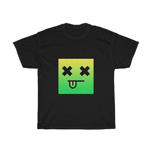Trip Tshirt