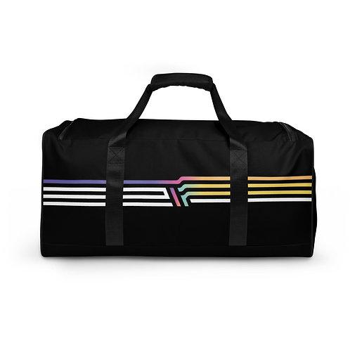 Thesslandia Duffle bag