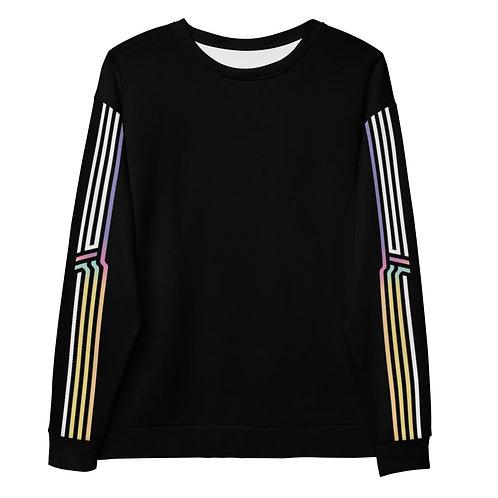 Thesslandia Sweatshirt