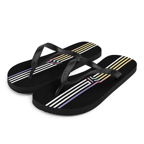 Thesslandia Flip-Flops