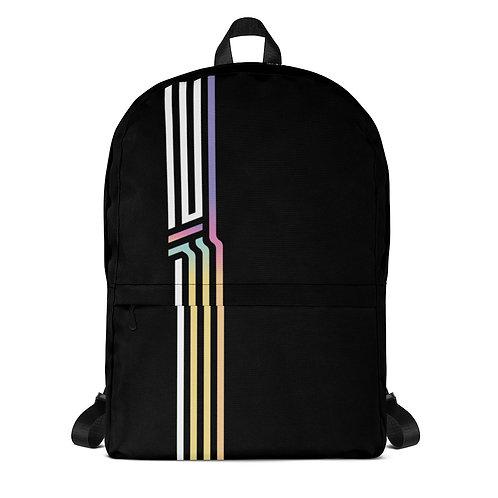 Thesslandia Backpack