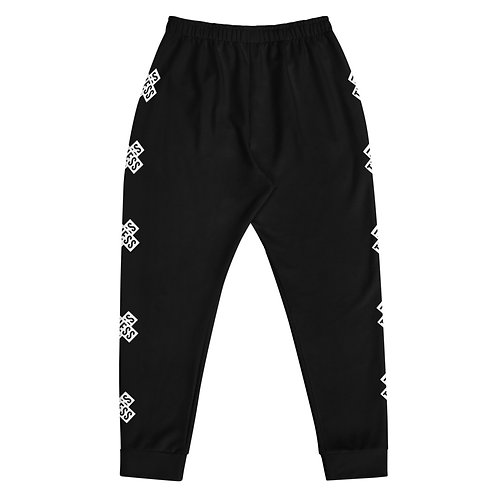 Thess X Sweatpants