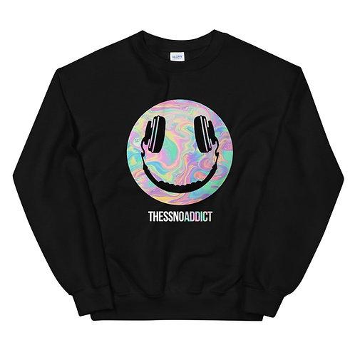 Thessno Addict Sweatshirt