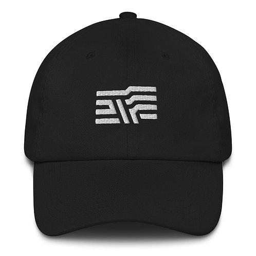 Thesslandia Black Cap