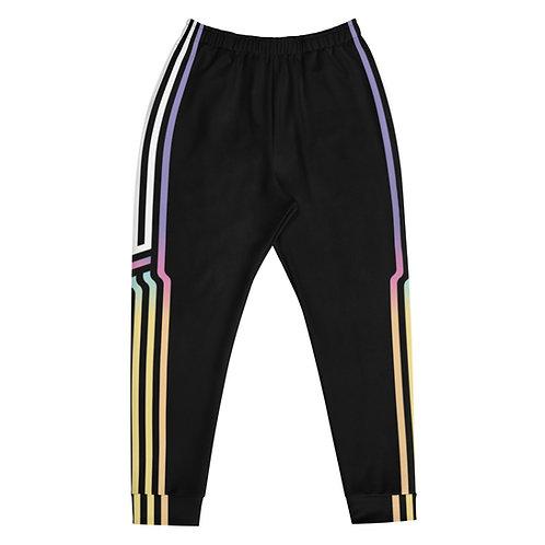 Thesslandia Men's Sweatpants