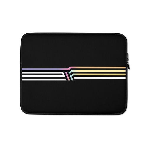 Thesslandia Laptop Sleeve