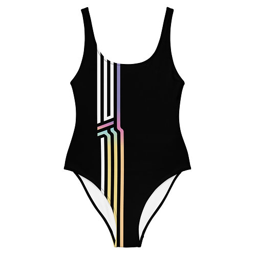 Thesslandia Swimsuit