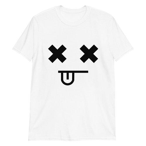 Trip T-Shirt White