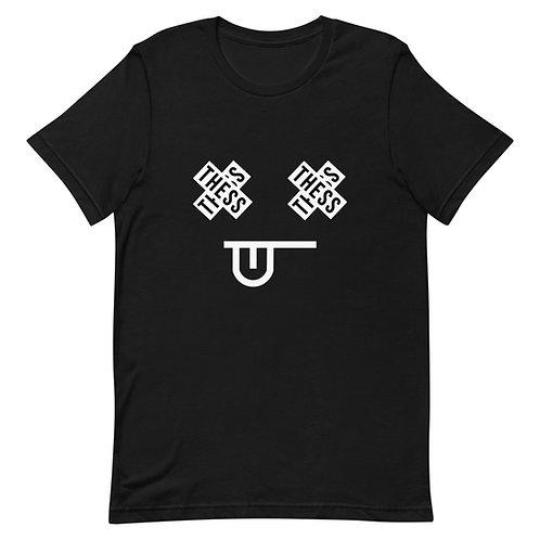 Thess X Trip T-Shirt