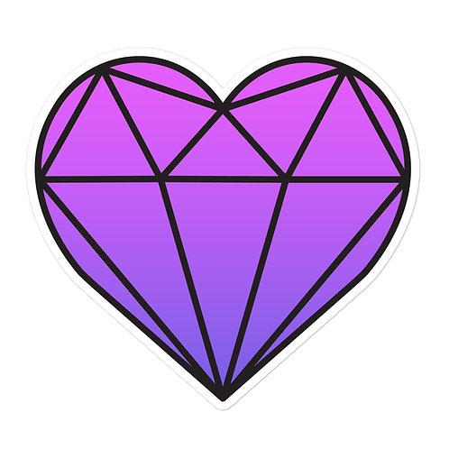 Thess Heart