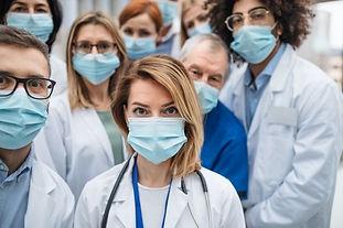 Doctor Mask.jpg