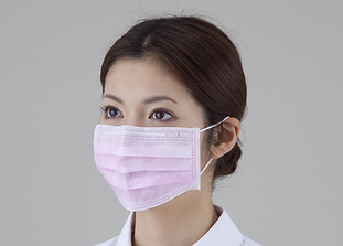 Wear Mask Girl.png