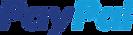 paypal-logo-4814B407FC-seeklogo_com.png