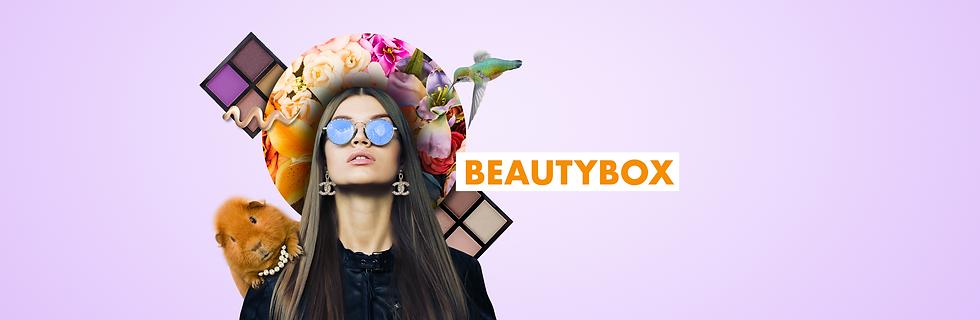 colagem-pulp_beautybox.png