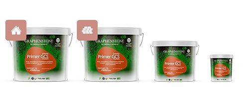 PrimerGCS-Formats.jpg