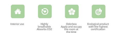Ecosphere-Icons.jpg