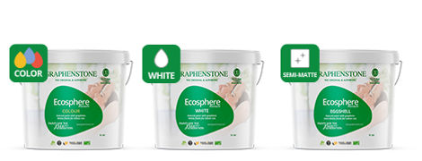 Ecosphere-Formats.jpg