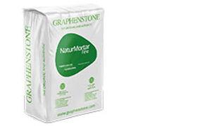 NaturmortarFine-Formats.jpg