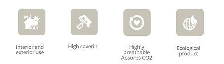 Coatexture-Icons.jpg