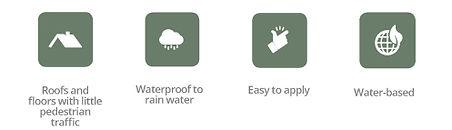 Waterproof-Icons.jpg