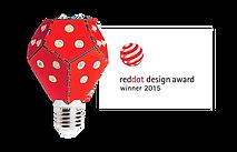 award-grid-red-dot_new.png