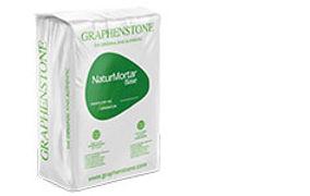 NaturmortarBase-Formats.jpg