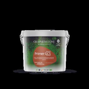 Primer GCS 調色系統底漆