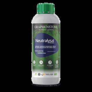 Neutralyal 抗醎密封劑