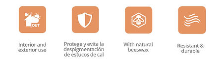 Beewax-Icons.jpg