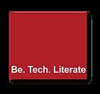 Be tech logo-01.png