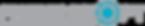 FS Logo Gray.png