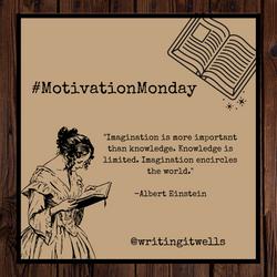 #MotivationMonday(2)