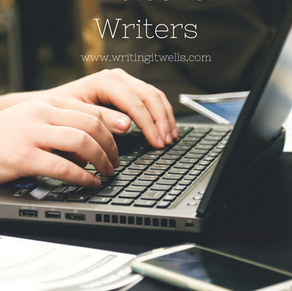 Grammar 101: 7 Grammar Rules for Writers