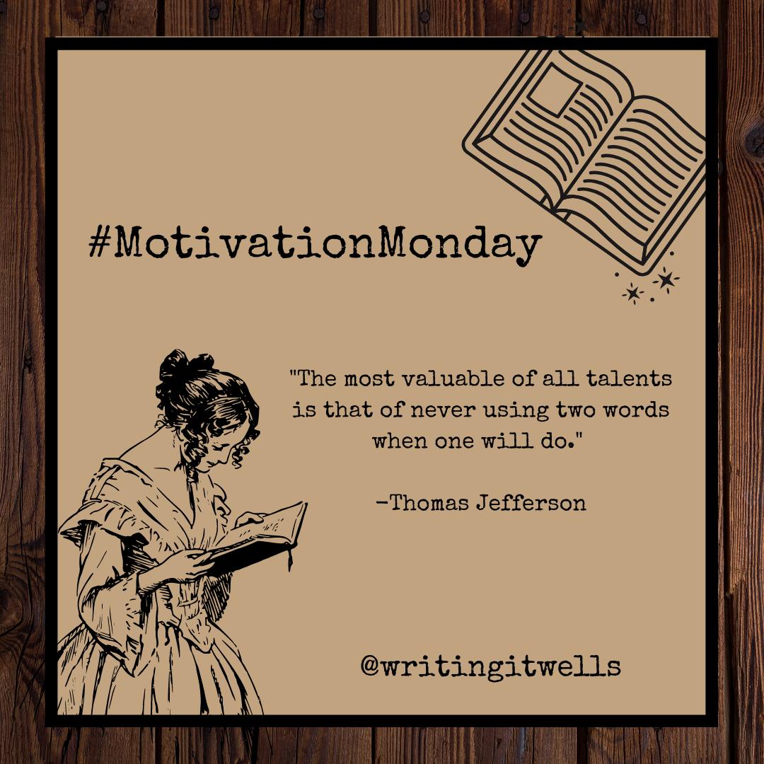 #MotivationMonday(39)