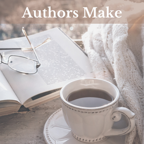 13 Easily Avoidable Mistakes Indie Authors Make