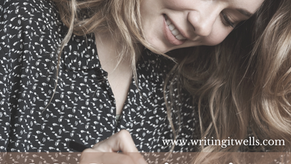 100 Captivating Blog Post Ideas For Writers