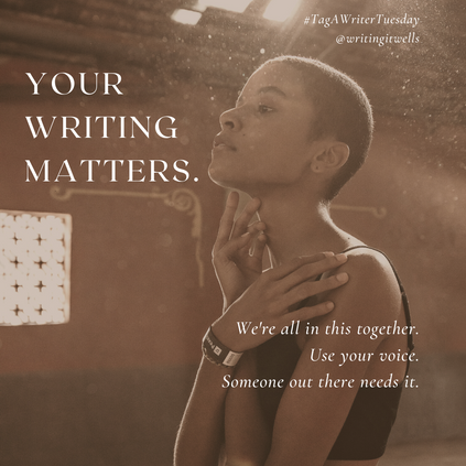 your writing Matters..png